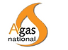Agas national.png