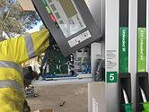 Fuel Services 1.jpg