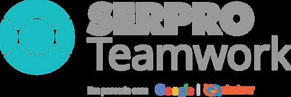 marca-serpro-teamwork.png