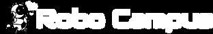 Robo-Campus-Logo-white1-1.png