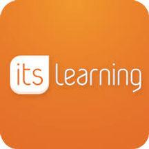 Itslearning.jpeg