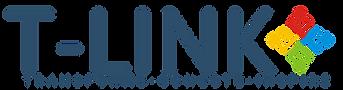 Logo Tlink portugues.png 3.png