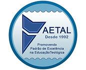 Aetal2.jpg