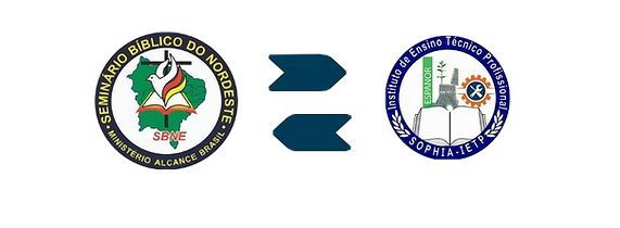 Logo SBNE-SOPHIA sem fundo.png