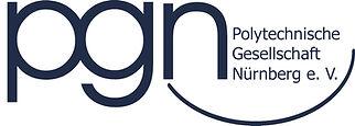 PGN Logo 0902 2012 HKS 41.jpg