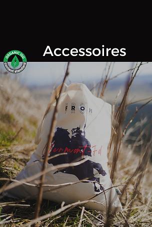 Accessoires (7).png