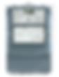 Contadores y equipos de medida de electricidad - Landis Gyr