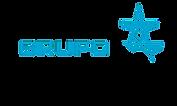 Grupo Simelsa. Suministros industriales y material eléctrico.