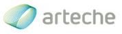 Logo Arteche