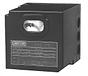 Productos Landis & Staefa para control de climatización
