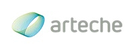 Distribuidor oficial de Transformadores de Medida y Protección Arteche