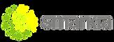 Smarkia - logotipo