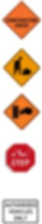 Panneaux routiers.jpg