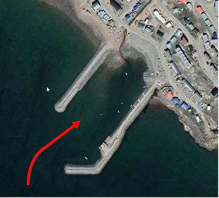 small craft harbour access.PNG