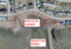 2018_08_24_13_19_52_Iqaluit_Infrastructu