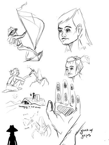 Gesture sheet Maxine.jpg