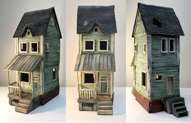 House 24063
