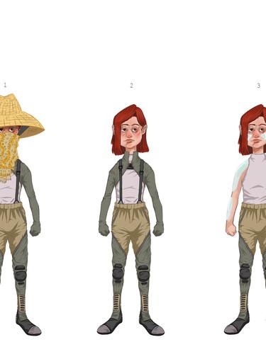 scifi character sheet.jpg