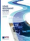 Load Restraint Guide Light Vehicle