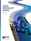 Load Restraint Guide