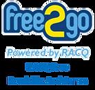 free 2 go