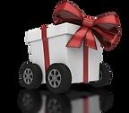 Gold Town Driving School gift vouchers