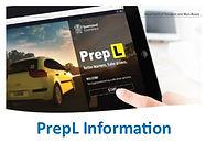 PrepL Information
