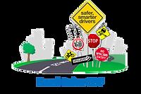 Qld road rules PDF link