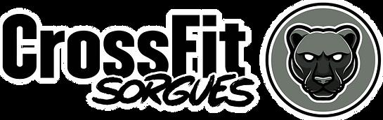 LOGO_CrossFit_off_SORGUES_long_CONTOURS.png