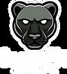 logo pantr_CrossFit casquette blanc_contour .png