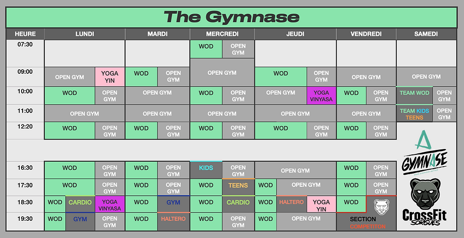 PLANNING THE GYMNASE.png