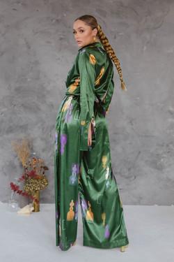 kai-collective-green-silk-satin-irun-dre
