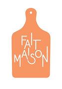 LabelFaitMaison_LogoFR_300dpi.jpg