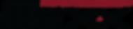 MAXX PM logo Black-Maroon_2x.png