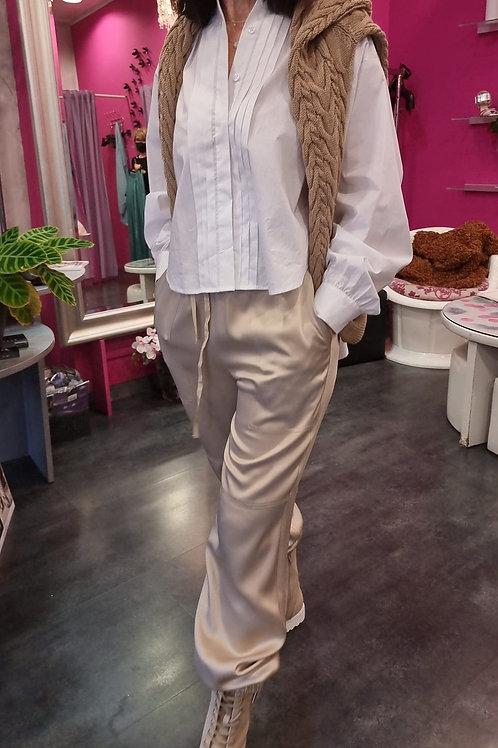 Pantalón Globo