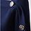 Thumbnail: Jersey Cuello Barco