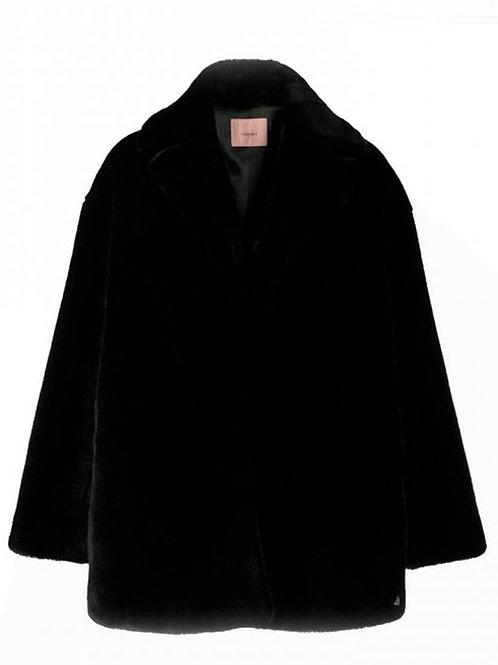 Cappotto Negro
