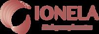 logo Ionela edit 2.png