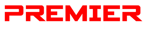 PREMIER LOGO NEW - WHITE AND RED.png