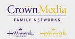 Crown Media Family Networks
