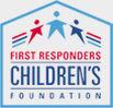 First Responders Chidren's Foundation