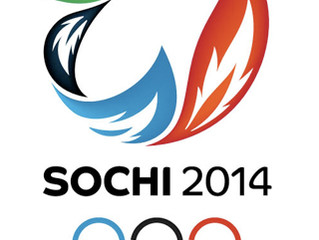 How Can Your Company Celebrate the Sochi Olympic Games?