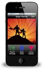 Super Planner App
