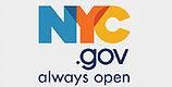 NYC . gov