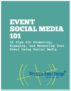 Event Social Media