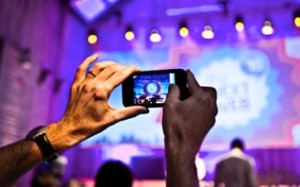 Latest Trends In Event Planning