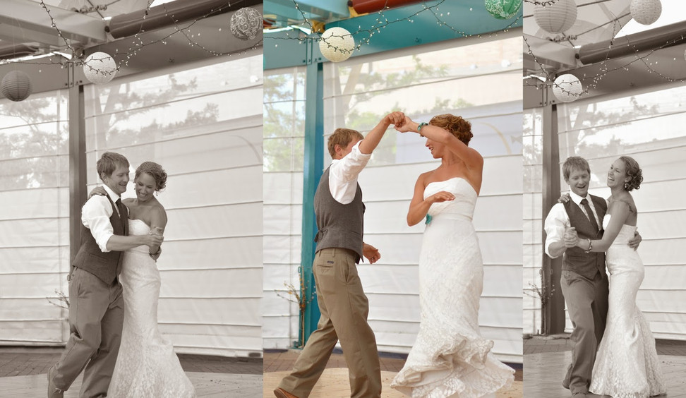 weddingdanceweb.jpg