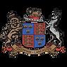 Fakenham Town Council Logo