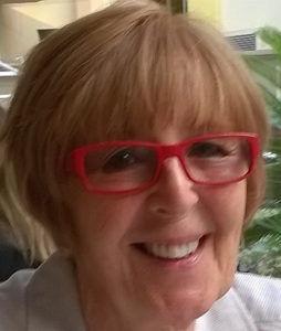 Janet HOLDOM