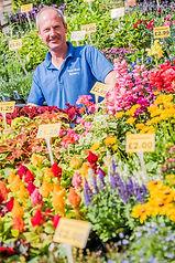 Fakenham Thursday Market 8am - 2pm
